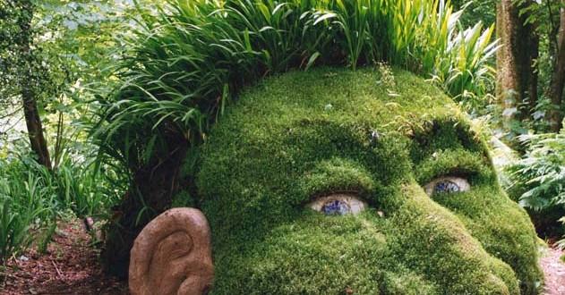 بررسی نقش و اهمیت فضای سبز در زندگی شهری
