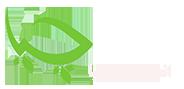 انجمن سبز چیا